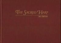 sacred_harp